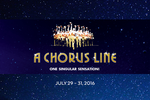 SB AChorusLine Hollywood PREVIEW 01